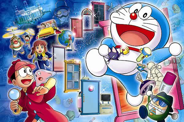 doraemon-movie-2013