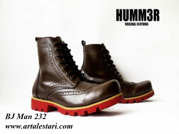 Sepatu-Boot-Pria-232